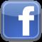 besuchen Sie uns doch auf auf Facebook